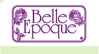 belle-epoque