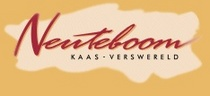 neuteboom
