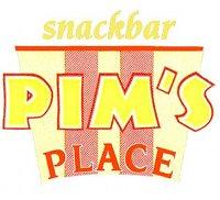 pimsplace
